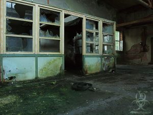 Werterhaus