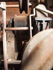 k-PA193082 Kopie