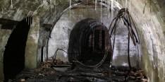 Villa bunker