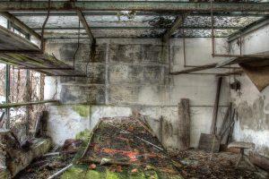 Arnold Kock Textil